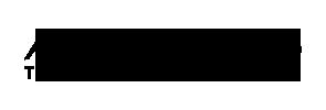 axialys-logo