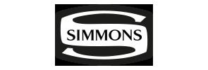 logo-simmons