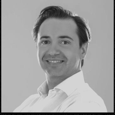 Lionel Marsanne